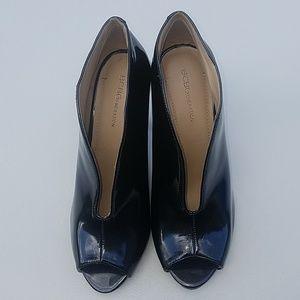 BCBG generation heels. Size 8B
